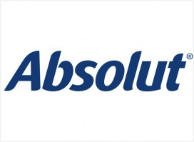 AbsolutLogo