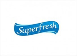 SuperfreshLogo