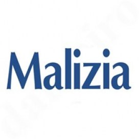 malizia-bath-foam-logo-malta-warehouse