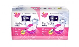 BE-013-RW20-133_2 BPER ULTRA ROSE A10+10