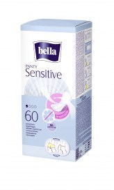 BE-022-RN60-021 bella panty aroma  sensitive a_60