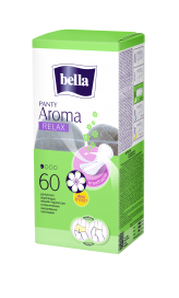 BE-022-RZ20-029 bella panty aroma relax a_60