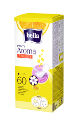 BE-022-RZ60-028 bella panty aroma energy a_60