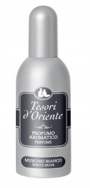 FAA1118_TDO EDT Muschio bianco 100ml