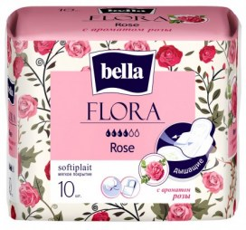 be_012_rw10_096-bella-flora-rose-a10-ru
