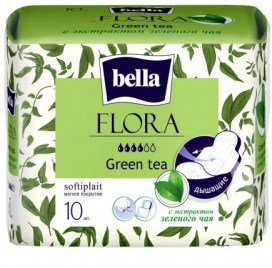 be_012_rw10_098-bella-flora-green-tea-a10-ru