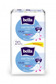 perfecta duo pack blue a20 wsch 2019